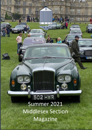 Summer 2021 Magazine Front Cover50.png
