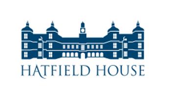 Hatfield.png
