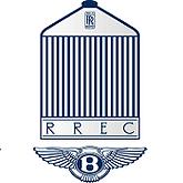 RREC.png