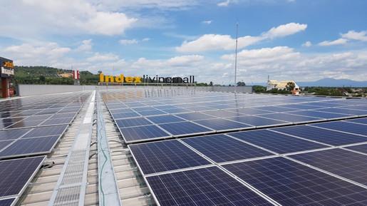 INDEX Chiangmai (500 kWp)