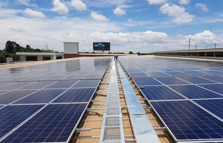 INDEX Udon Thani (624 kWp)