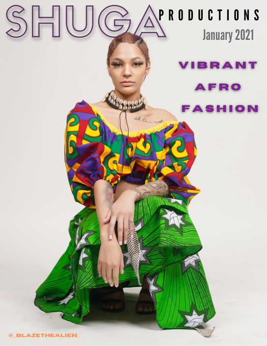 Womens Fashion Magazine Cover.png