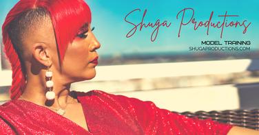 shuga productions.png
