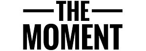 themoment_logo.jpg