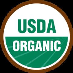 PrdtDscrpImg-USDA-Logo.png