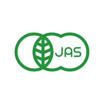 jas_mark.jpg