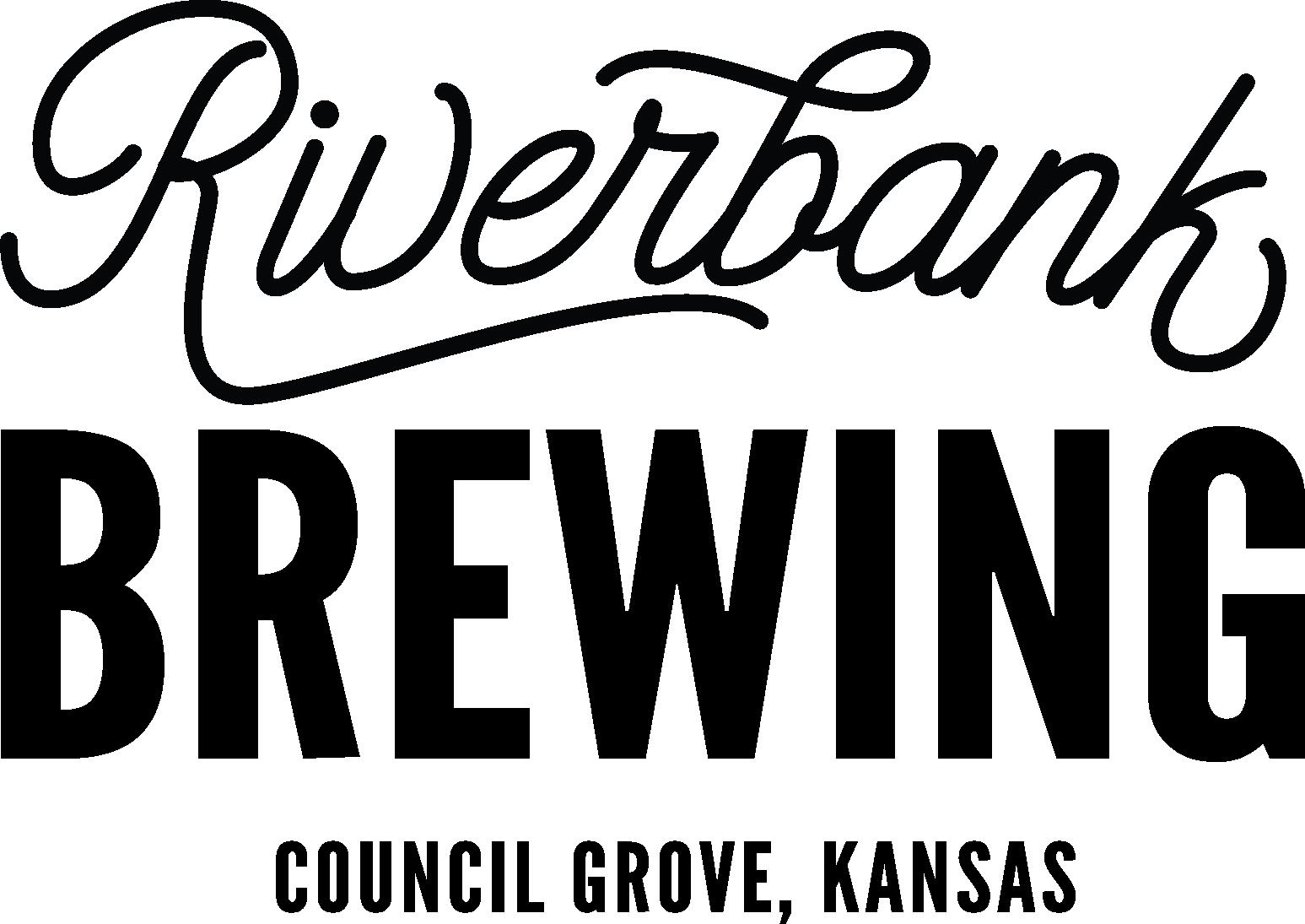 Riverbank Brewing