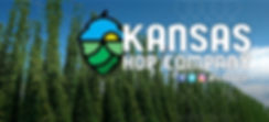 Kansas Hops, Kansas City Hops, Kansas Hop Company, KC Hops