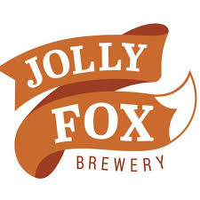 Jolly Fox Brewery