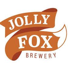 Jolly Fox Brewery