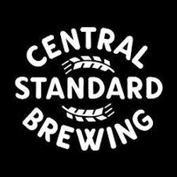 Central Standard Brewing