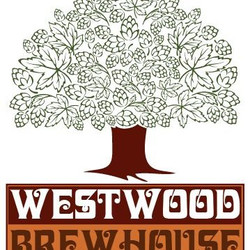 Westwood Brewhouse