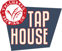 Tallgrass Tap House
