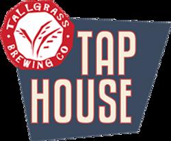 Tallgrass Tap House