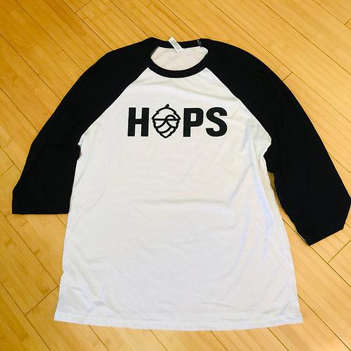 HOPS Shirt