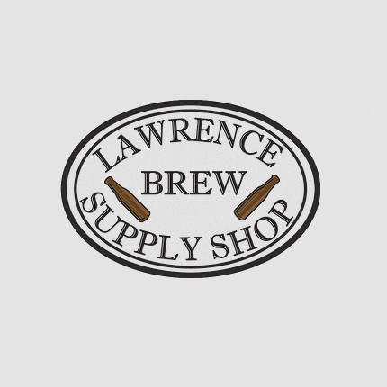 Lawrence Brew Supply
