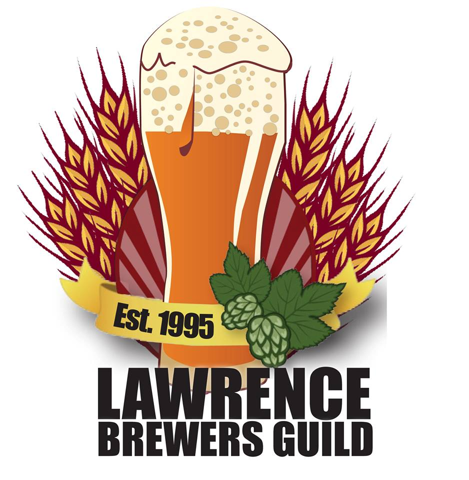 Lawrence Brewers Guild