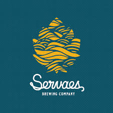 Servaes Brewing