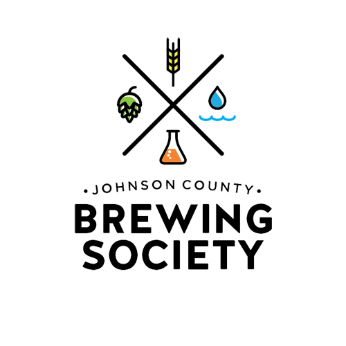 JoCo Brewing Society