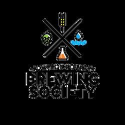 JoCo Brewing Society