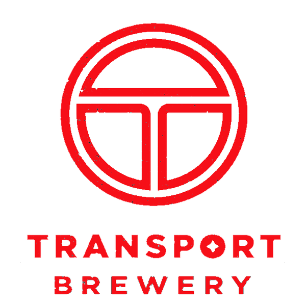 Transport Brewery