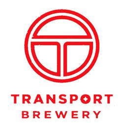 Transport Brewery