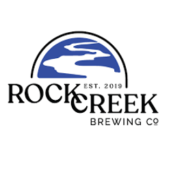 Rockcreek Brewing