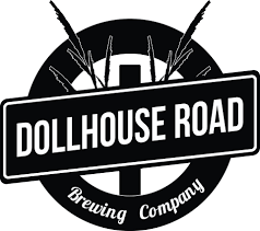 Dollhouse Road