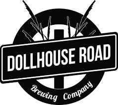 Dollhouse Road