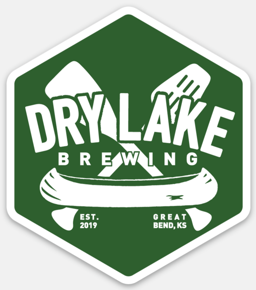 Dry Lake Brewing