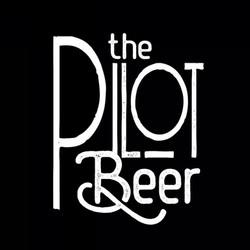 The Pilot Beer