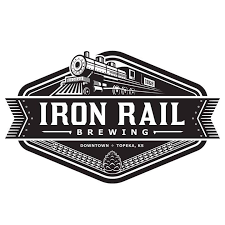 Iron Rail Brewing