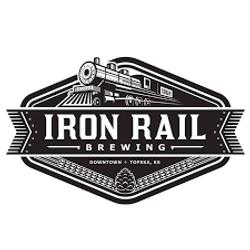 Iron Rail Brewing