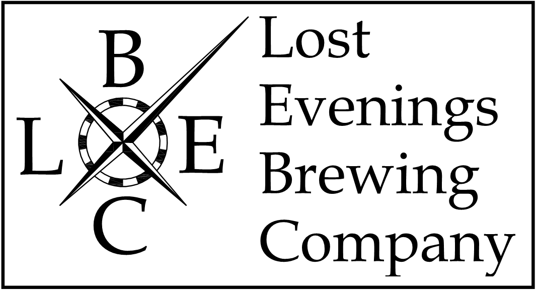 Lost Evenings Brewing