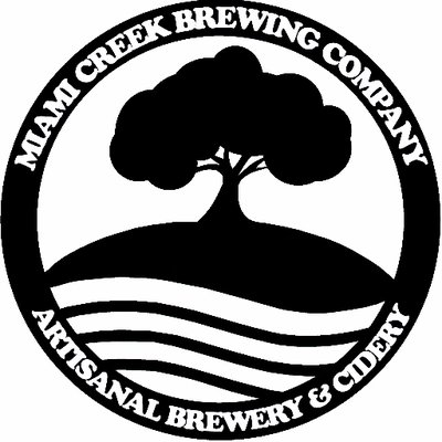 Miami Creek Brewing Co.
