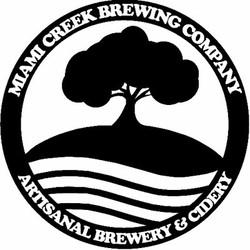 Miami Creek Brewing Co.