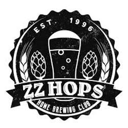 ZZ Hops