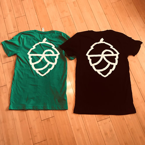 Cone Icon Shirt