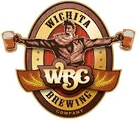 Wichita Brewing Co.