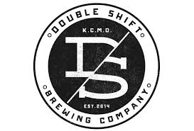 Double Shift Brewing Co.