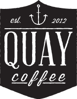River Quay Coffee