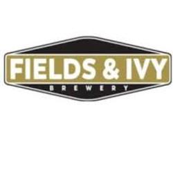 Fields & Ivy