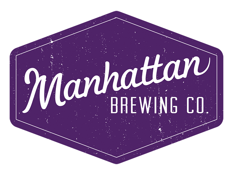Manhattan Brewing Company