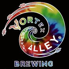 Vortex Alley Brewing