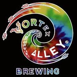 Vortex Alley Brewing
