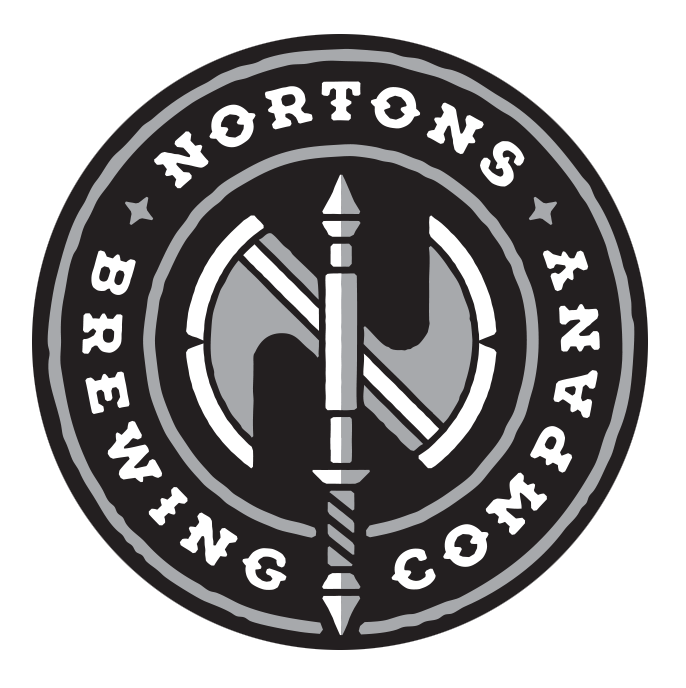 Nortons Brewing Company