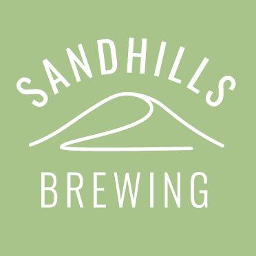 Sandhills Brewing