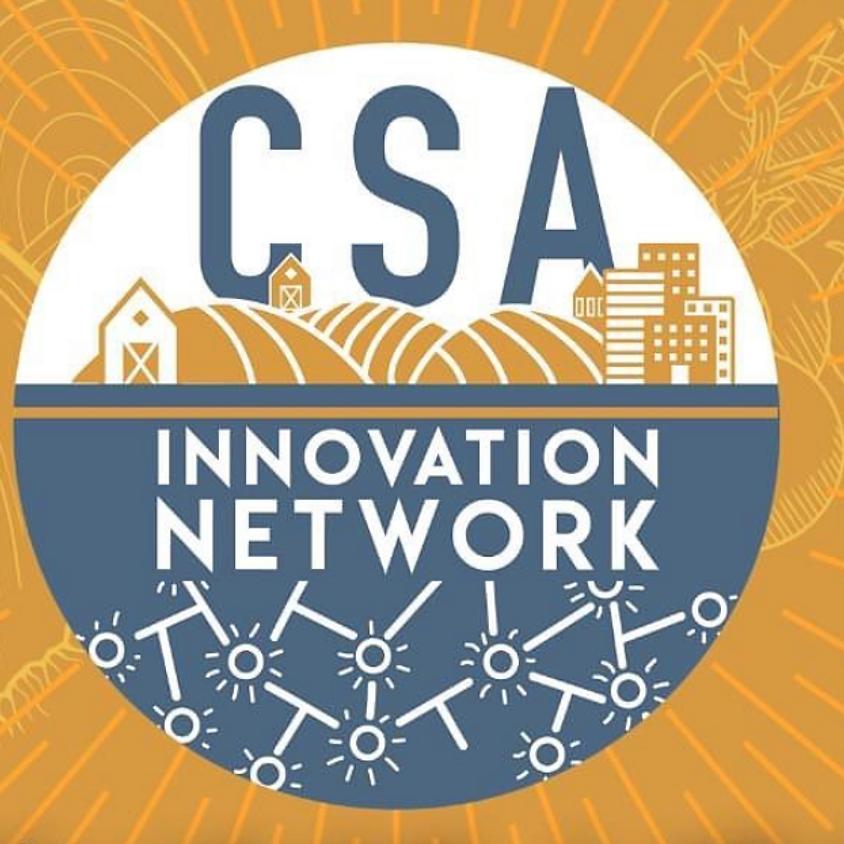 Engaging Employer Organizations in CSA