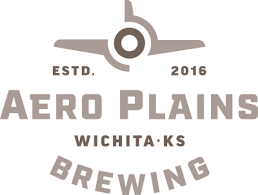 Aero Plains Brewing