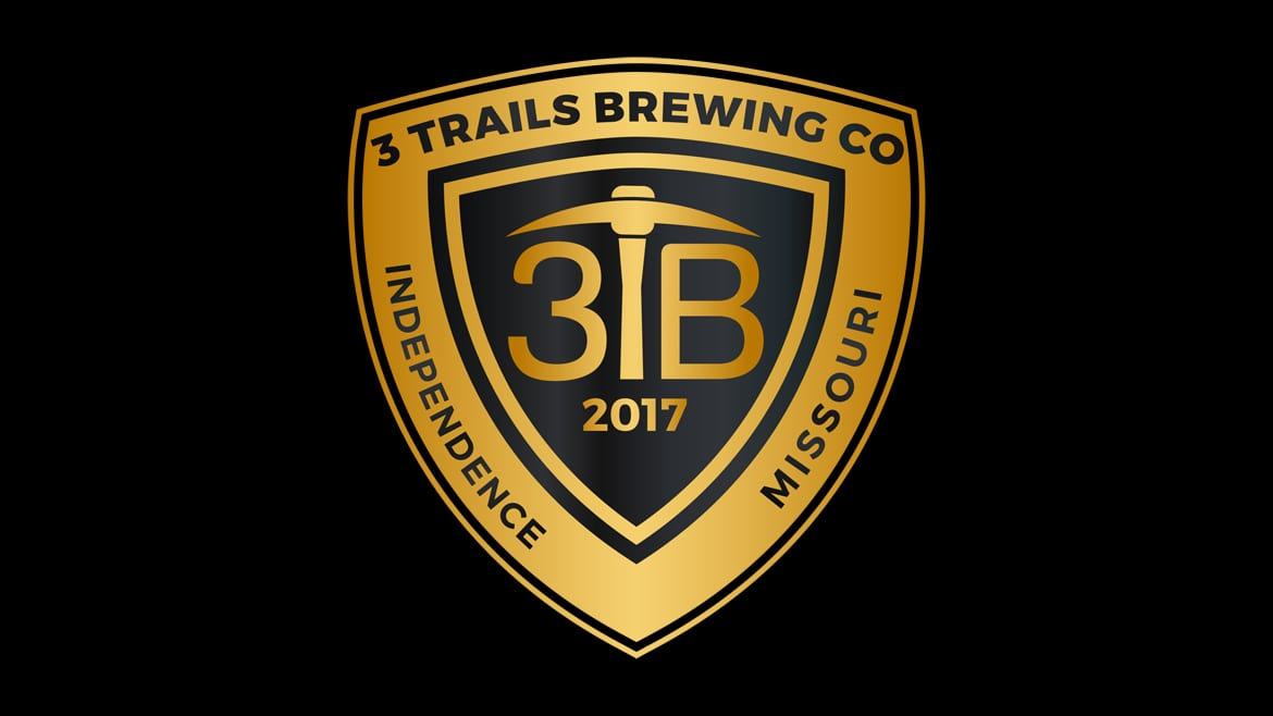 3 Trails Brewing